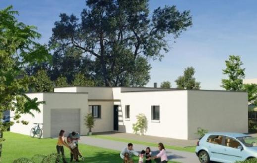 Constructions Du Belon conception de maisons bretonnes