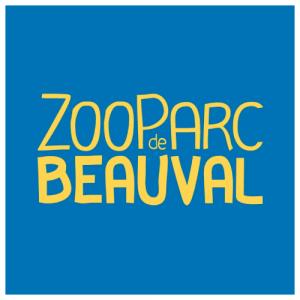 zoo-beauval