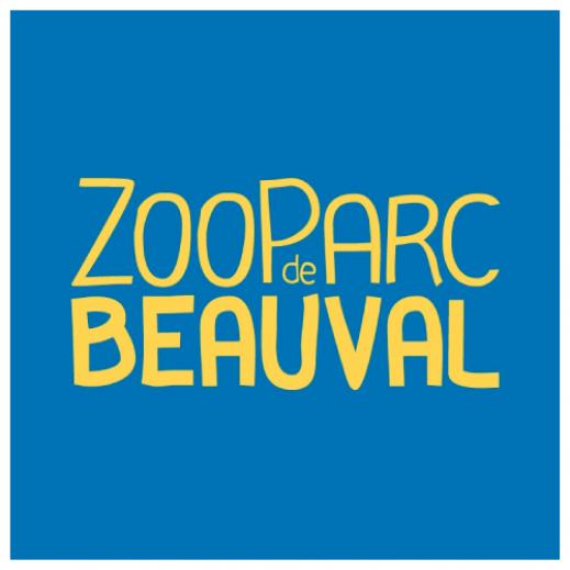 Avis sur le zoo de Beauval